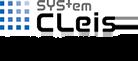 システムクレイスはG Suite(Google Apps) の正規代理店です。