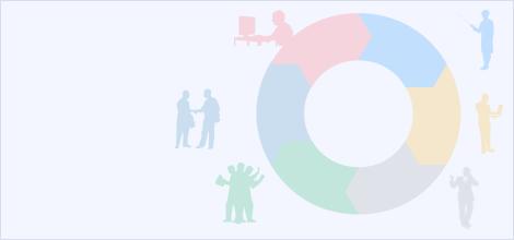 G Suite(Google Apps) をグループウェアとして活用したい企業様へ G Suite(Google Apps) 導入支援から機能拡張、運用サポート、研修、開発まであらゆるご要望にお応えいたします。豊富な機能拡張 サービスをもとに、G Suite(Google Apps) を貴社に最適なグループ ウェアへとカスタマイズ します。