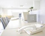 Google Workspace連携グループウェアの機能「在席確認」